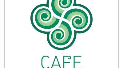 Photo of Cafe Cafe Sessiz at Kutlubey Mh. 1005. Sk. No: 15, Isparta 32100, Turkey