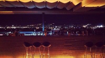 Photo of Hotel Fresh Hotel at Σοφοκλέους 26, Αθήνα 105 52, Greece